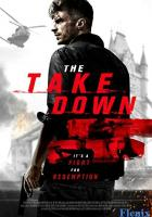 The Take Down full movie