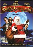 Saving Christmas full movie