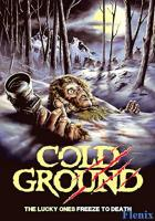 Cold Ground full movie