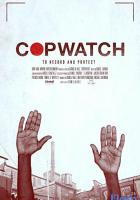 Copwatch full movie
