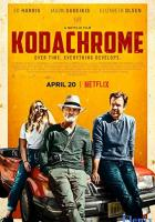 Kodachrome full movie