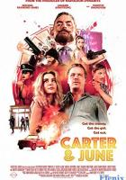 Carter & June full movie