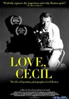 Love, Cecil full movie