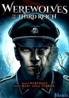 Werewolves of the Third Reich full movie