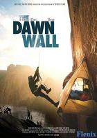 The Dawn Wall full movie