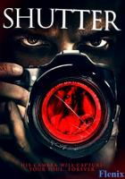Shutter full movie