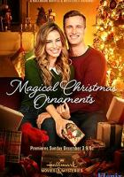 Magical Christmas Ornaments full movie