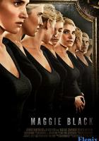 Maggie Black full movie