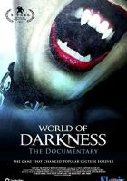 World of Darkness full movie