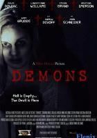 Demons full movie