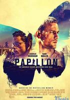 Papillon full movie