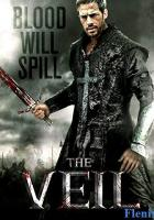 The Veil full movie