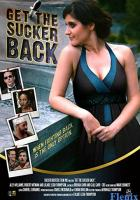 Get the Sucker Back full movie