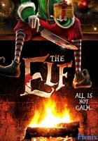 The Elf full movie