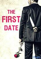 The First Date full movie