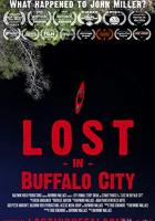 Lost in Buffalo City full movie