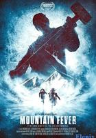 Mountain Fever full movie