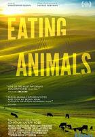 Eating Animals full movie