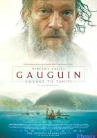 Gauguin: Voyage to Tahiti full movie
