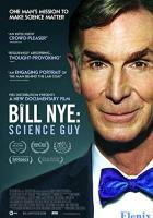Bill Nye: Science Guy full movie