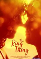 The Ring Thing full movie
