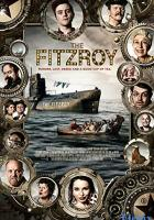 The Fitzroy full movie