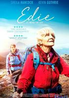 Edie full movie