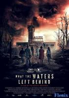 What the Waters Left Behind full movie