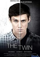 The Twin full movie