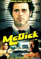 McDick full movie