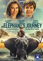 An Elephant's Journey full movie