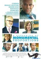 A Happening of Monumental Proportions full movie