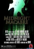Midnight Macabre full movie