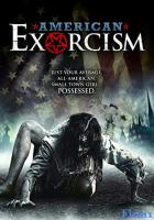American Exorcism full movie
