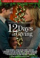 12 Days of Giving full movie