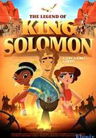 The Legend of King Solomon full movie
