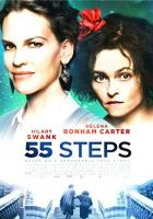 55 Steps full movie