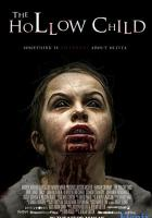 The Hollow Child full movie