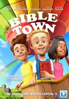 Bible Town full movie