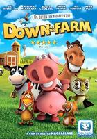 Down on the Farm full movie
