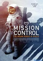 Mission Control: The Unsung Heroes of Apollo full movie
