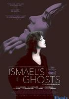 Ismael's Ghosts full movie