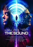 The Sound full movie