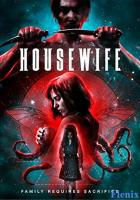 Housewife full movie