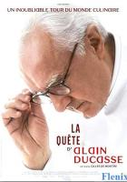 The Quest of Alain Ducasse full movie