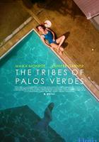 The Tribes of Palos Verdes full movie