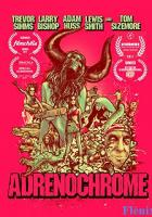 Adrenochrome full movie
