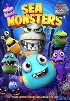 Sea Monsters full movie