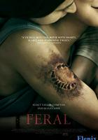 Feral full movie