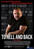 To Hell and Back: The Kane Hodder Story full movie